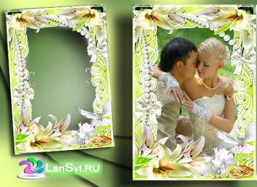 onlayn-eroticheskie-ramki-dlya-foto