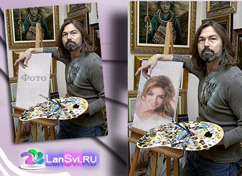 http://lansvi.ru/uploads/posts/2013-07/foto-s-safronovym.jpg
