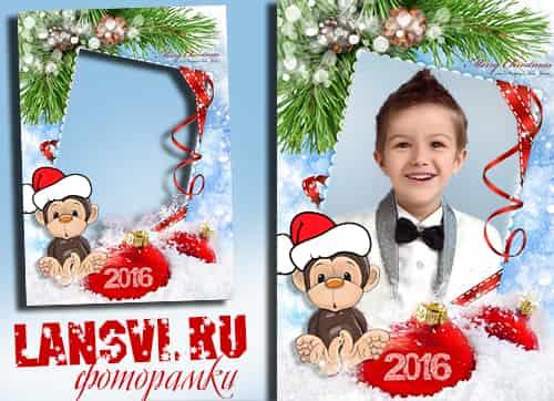 Каталог праздников на 2017 год